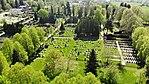 Rota Nazdar, hroby (032).jpg