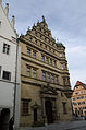 Rothenburg ob der Tauber, Rathaus-001.jpg