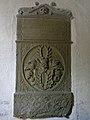 Rottenburg-Sülchen-Martinskirche-Epitaph Johann von Hornstein52233.jpg