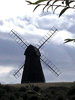 Rottingdean mill.jpg