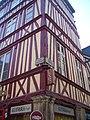 Rouen, 31 rue des bons-enfants 01.jpg