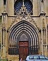 Rouffach Notre-Dame-de-l'Assomption Portal 1.jpg