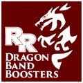 Round Rock Band Boosters.png
