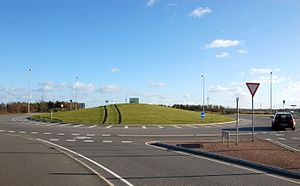 Roundabout denmark 0075.jpg