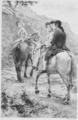 Rousseau - Les Confessions, Launette, 1889, tome 1, figure page 0203.png