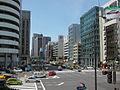 Route246-Aoyama-1chome-01.jpg