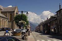Route Napoléon à La Mure en Isère.jpg