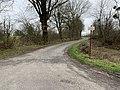 Route Petits Poissons St Jean Veyle 6.jpg
