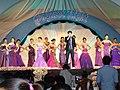 Roxas sinadya sa halaran beauty pageant.jpg