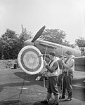 Royal Air Force 1939-1945- Fighter Command CH3319.jpg