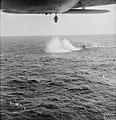 Royal Air Force 1939-1945 Coastal Command HU91259.jpg