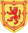 Royal Arms of the Kingdom of Scotland.svg