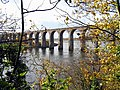 Royal Border Bridge, Berwick - geograph.org.uk - 74007.jpg