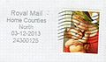 Royal Mail Home Counties North postmark 2013 from Luton, Beds..jpg