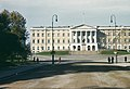 Royal Palace, Oslo - Norway (6072521905) (2).jpg