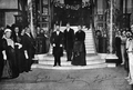 Royal visit to the University of Westminster's rebuilt Polytechnic (1912).png