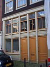 rozenstraat 177 doors
