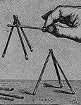 Rozrywki Naukowe Fig. 041.jpg