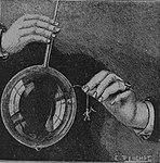 Rozrywki Naukowe Fig. 084.jpg
