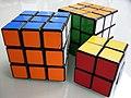 Rubik-kockák.jpg