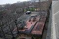 Rucker Park (WTM wikiWhat 026).jpg