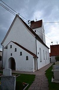 Rudelstetten St. Ulrich 002.jpg