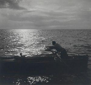 Rudolf Koppitz Ruderboot c1930.jpg