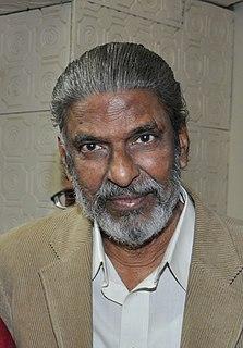 Rudraprasad Sengupta Indian academic