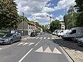 Rue Clos Français Montreuil Seine St Denis 3.jpg