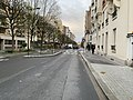 Rue Defrance Vincennes 5.jpg