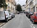 Rue Petit Château - Charenton-le-Pont (FR94) - 2020-10-16 - 2.jpg