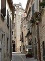 Rue de Vic la Gardiole.jpg