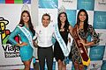 Rueda de Prensa Campeonato Mundial del Hornado 2016- 16-08-2016 231 (28743935140).jpg