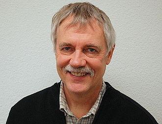 Institute for Systems Biology - Ruedi Aebersold, 2012
