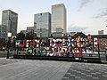 Rugby-Tokyo-station2019.jpg