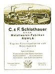 Ruhla CF Schlothauer.jpg