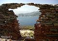 Ruinas del cuartel.jpg