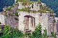 Ruine Hohen Urach; Fenster im großen Saal des gotischen Baus (7575098750).jpg