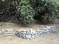 Ruins of Orchard Camp on Mount Wilson Trail.jpg