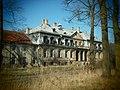 Ruiny pałacu Minkowice 4.JPG