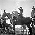 Ruiterfeest Prinsesjes te paard, Bestanddeelnr 902-3687.jpg