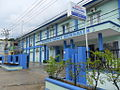 Rumah Sakit Bersalin PKBI Samarinda.jpg