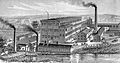 Rumford Chemical Works 1886.jpg