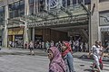 Rundle Place, Adelaide.jpg
