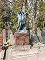 Runeberg family grave hietaniemi 1.jpg