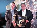 Runet Prize 2014 058.JPG