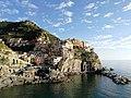 Runsen.zhang-Cinque Terre-in Italy.jpg