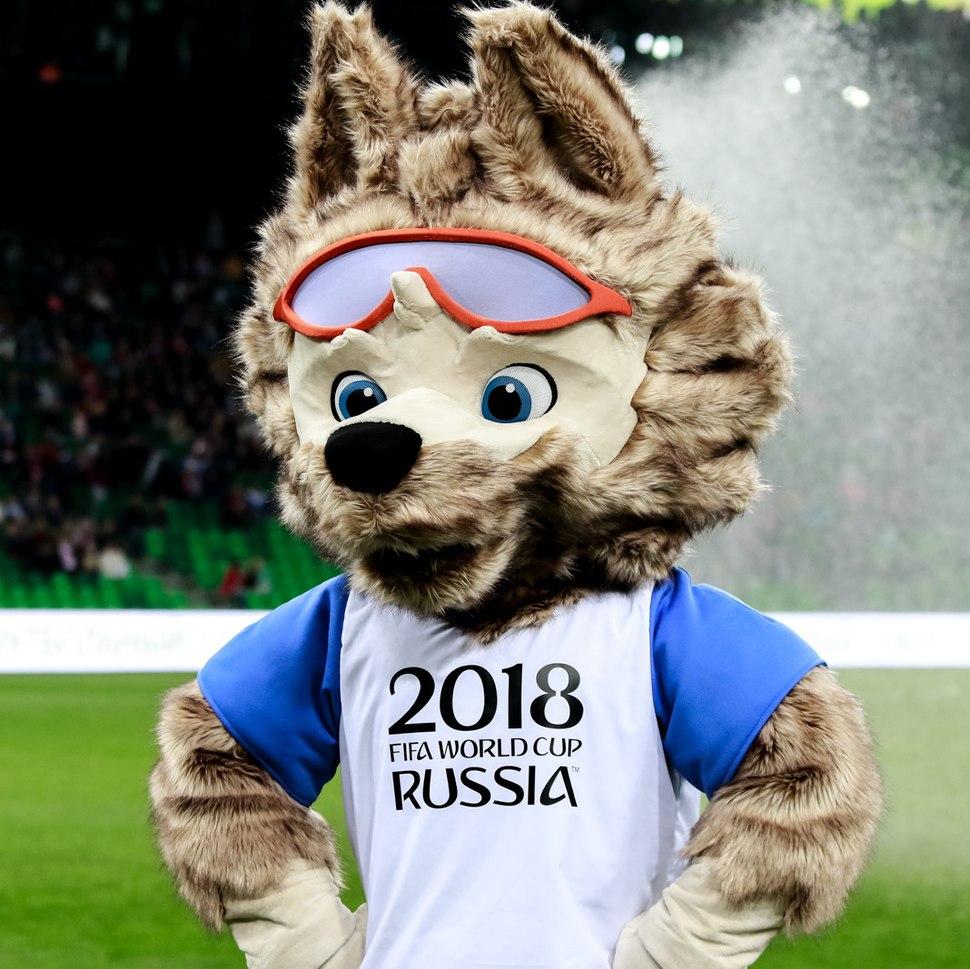 Rus-IvoryCoast (13)