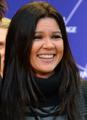Ruslana Lyzhychko - 2014 IWOC Awardee.png