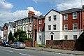 Russell Street - geograph.org.uk - 1330885.jpg